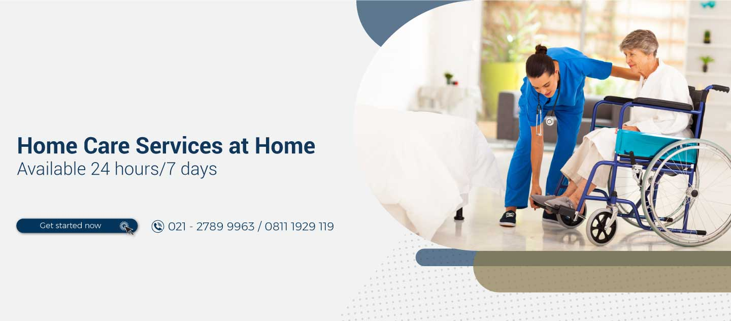 MyNurz :Home Care Service