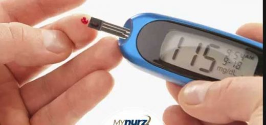 Tips Kontrol Diabetes Usai Lebaran